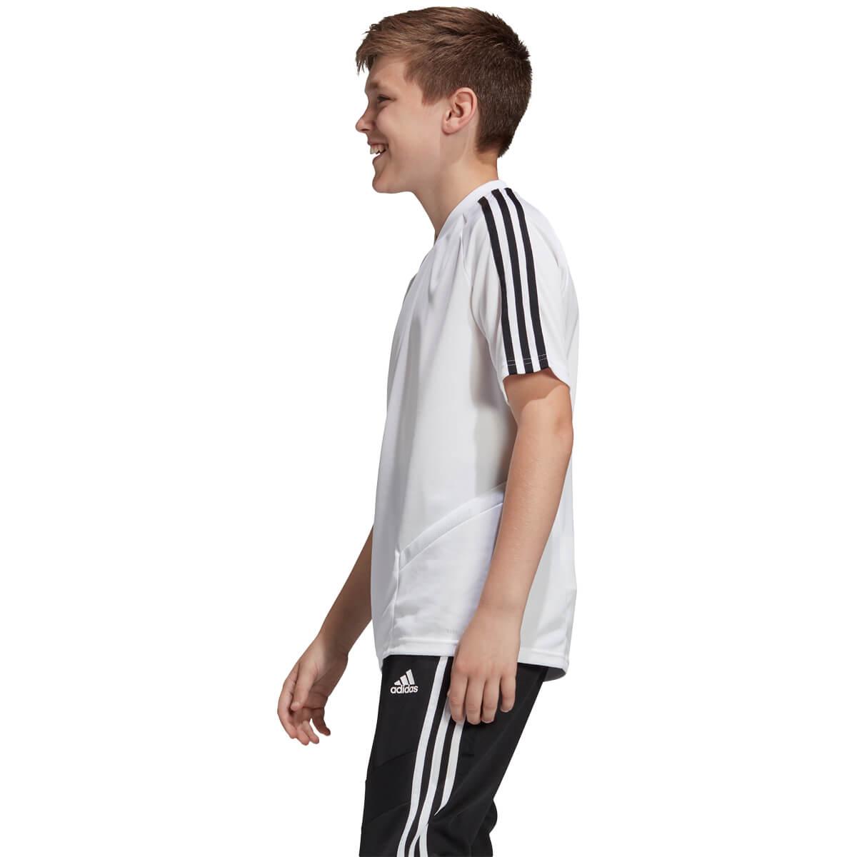 adidas Tiro 19 Trænings T-shirt Børn