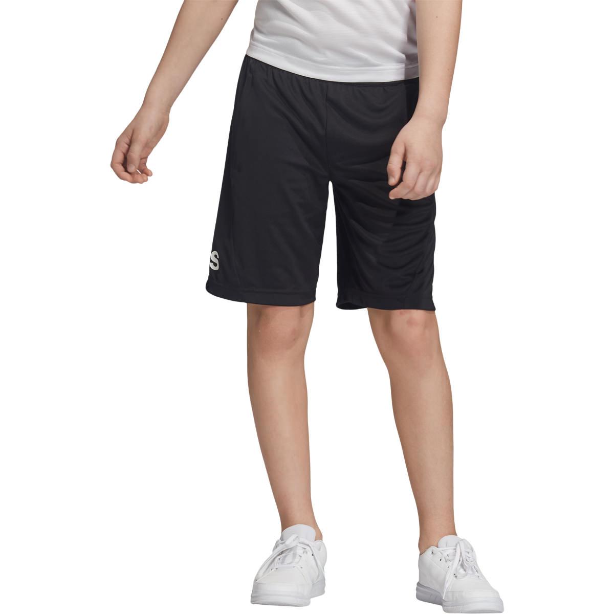 adidas Equipment Træningsshorts Børn