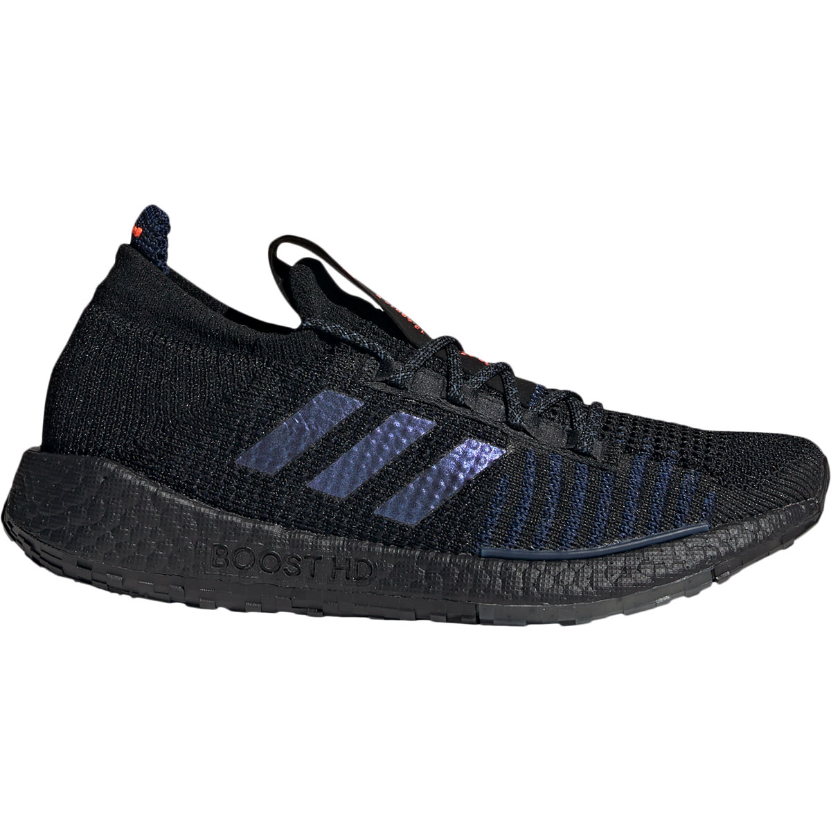 adidas Pulse Boost HD Løbesko Dame