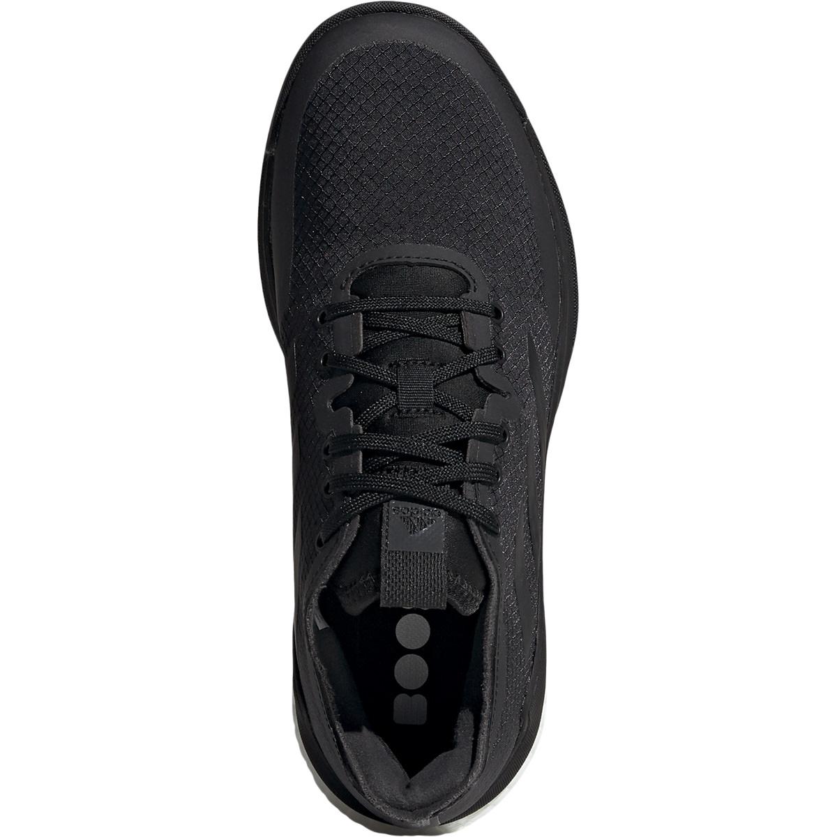 adidas Crazyflight Håndboldsko
