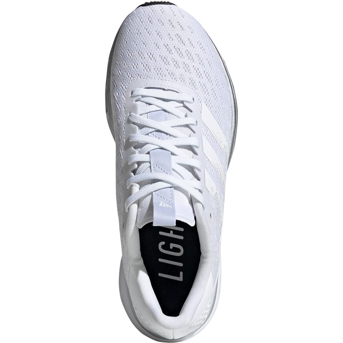 adidas SL20 Løbesko Dame