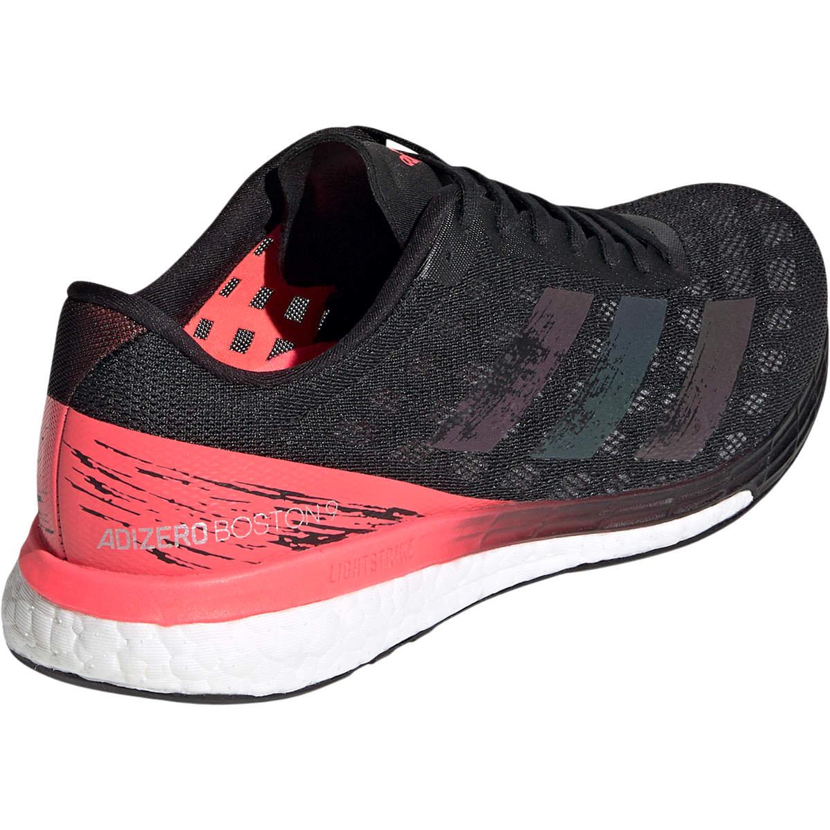 adidas Adizero Boston 9 Løbesko Dame