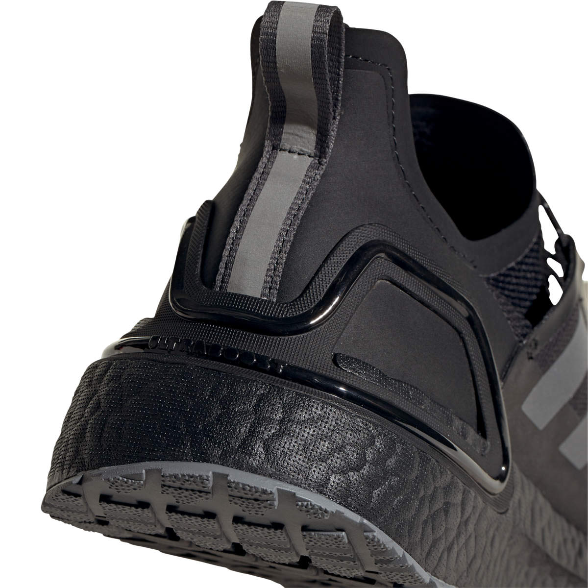 adidas Ultra Boost Winter Cold Ready Løbesko Herre