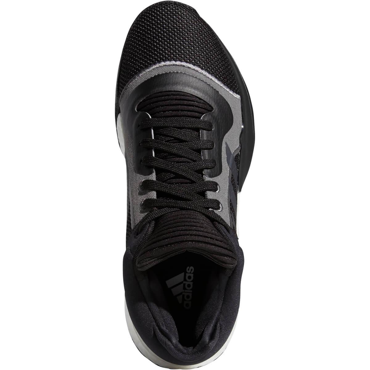 adidas Marquee Boost Basketboldsko Herre
