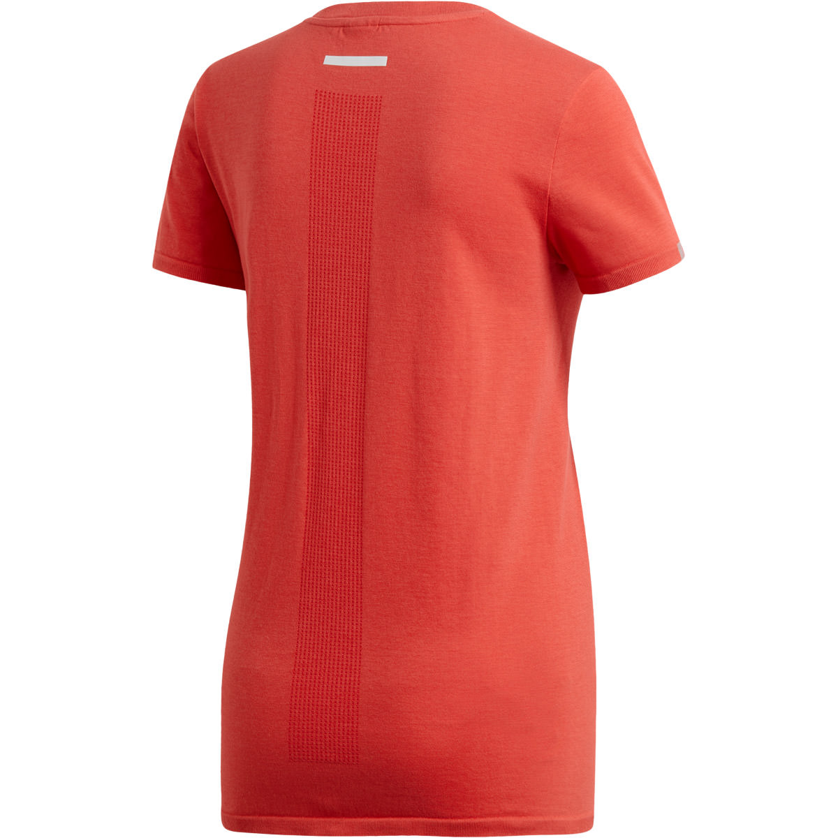 adidas 25/7 Løbe T-shirt Dame
