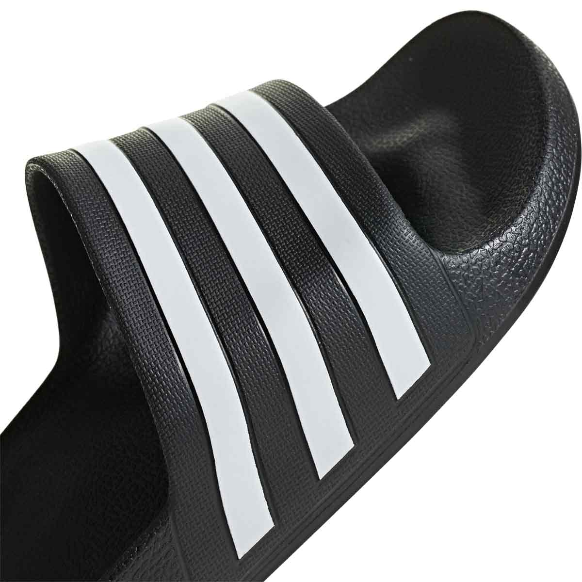 adidas Adilette Aqua Slides Badesandaler