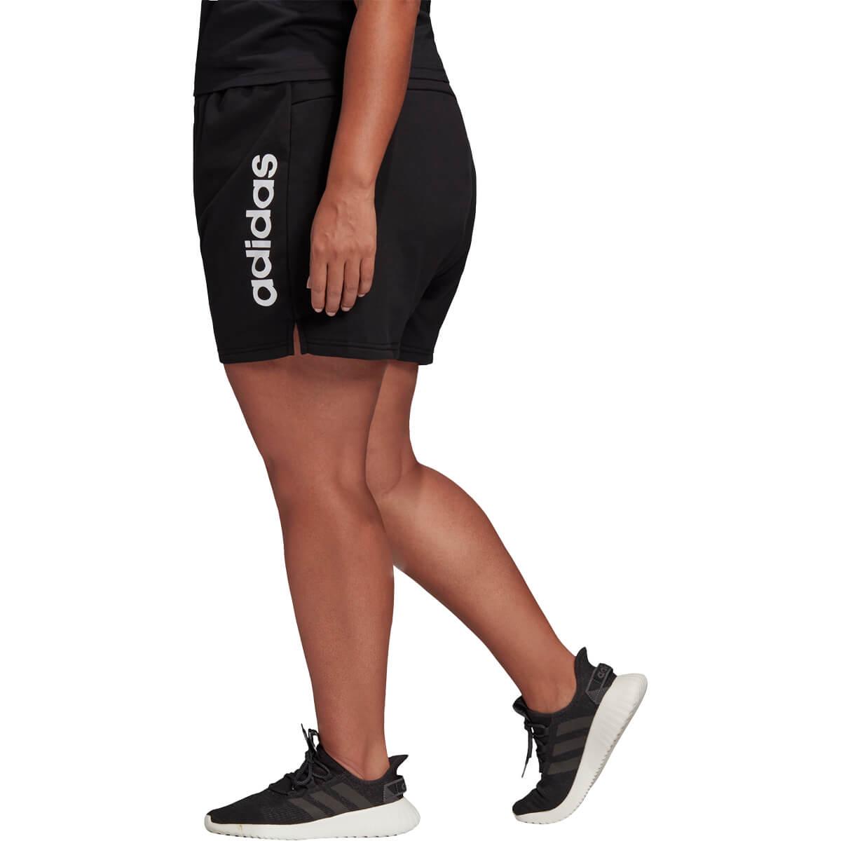 adidas Plus Essentials Træningsshorts Dame