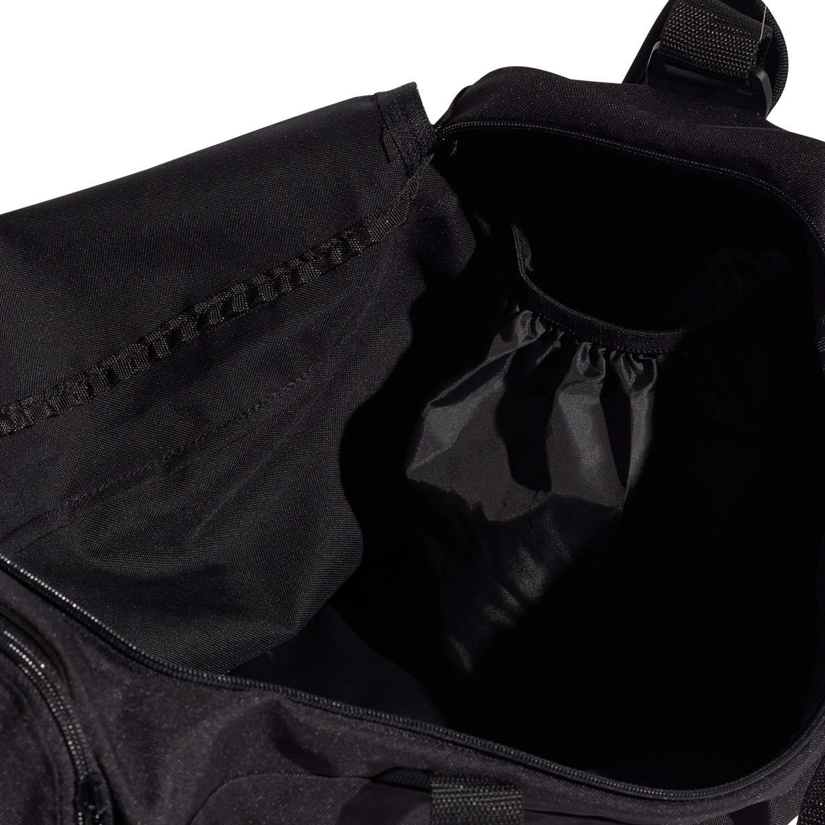 adidas Linear M Sportstaske
