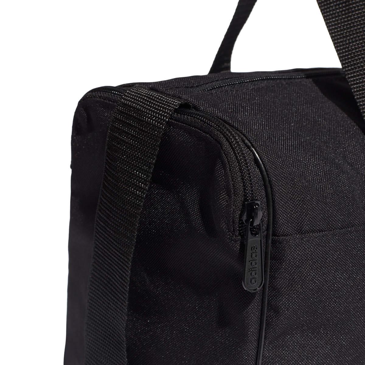 adidas Linear XS Sportstaske