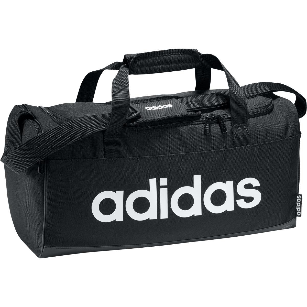 adidas Linear S Sportstaske