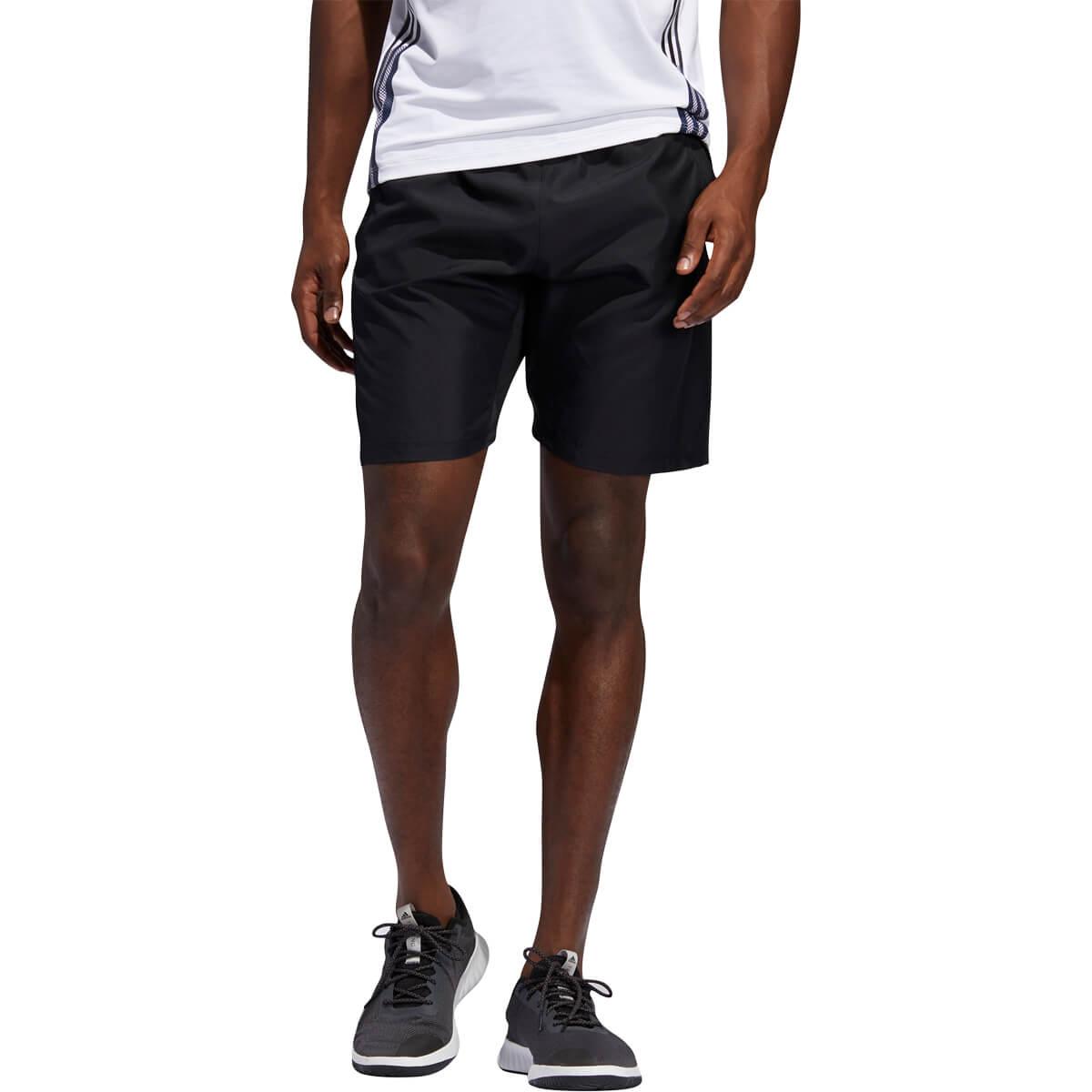adidas 3-Stripes Performance Træningsshorts Herre