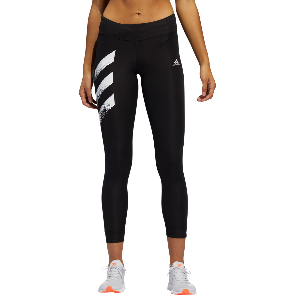 adidas Own The Run 7/8 Løbetights Dame