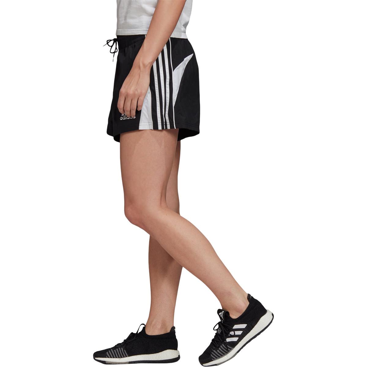 adidas AAC Træningsshorts Dame