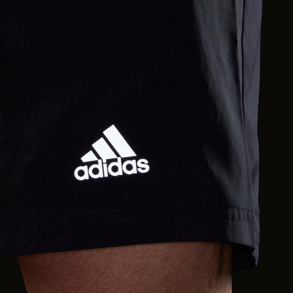 adidas Run It Løbeshorts Herre