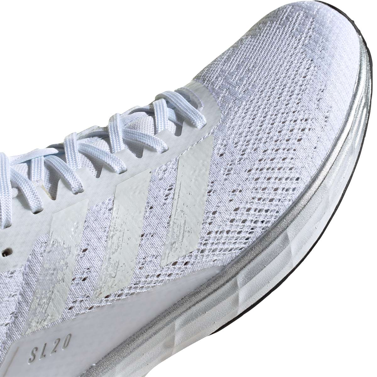 adidas SL20 Summer Ready Løbesko Herre
