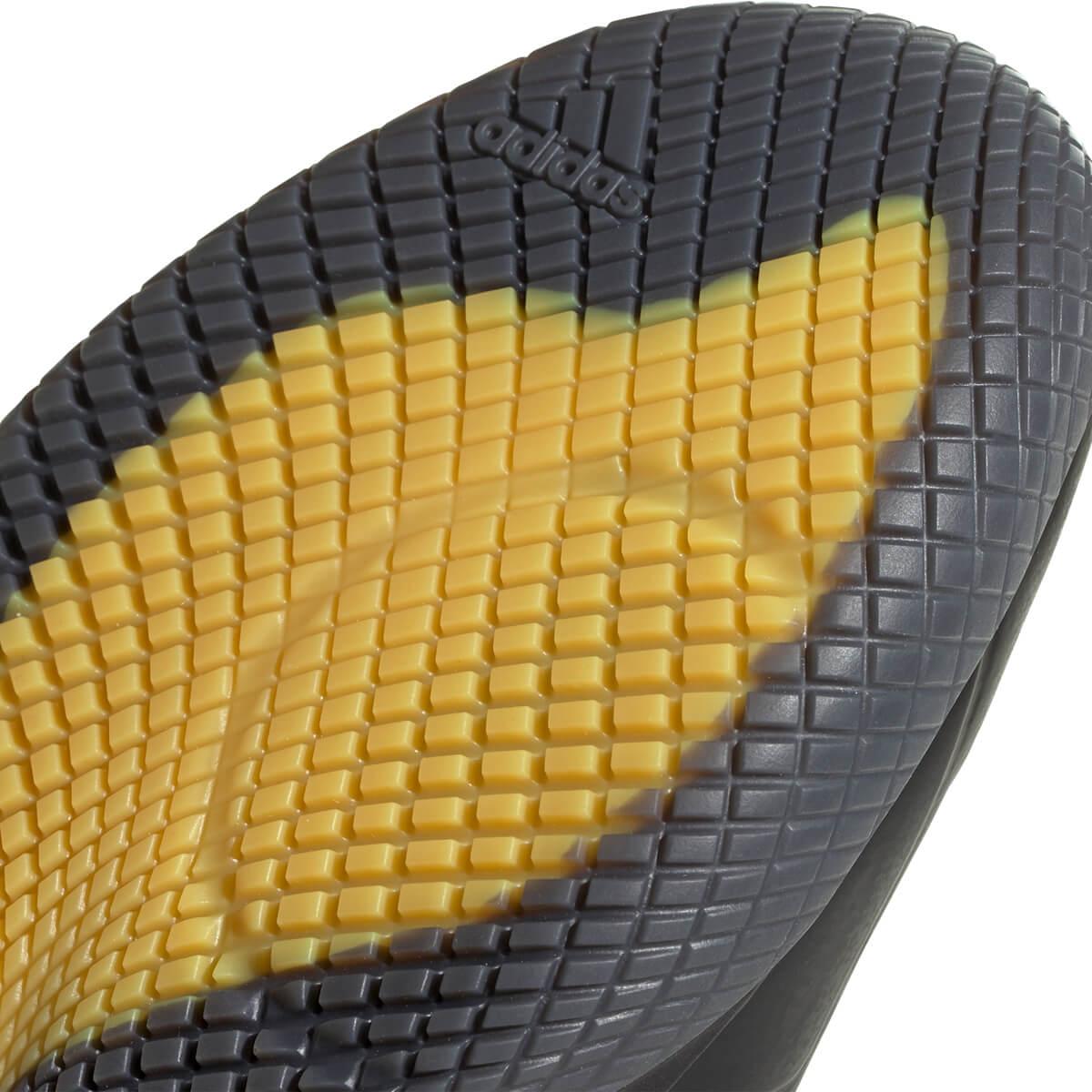adidas Adizero FastCourt Håndboldsko Herre