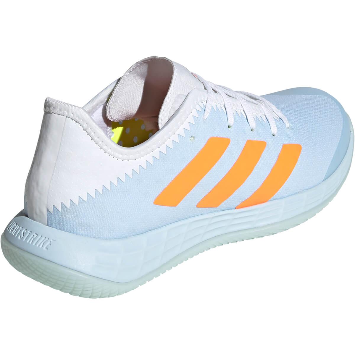 adidas Adizero FastCourt Håndboldsko Dame