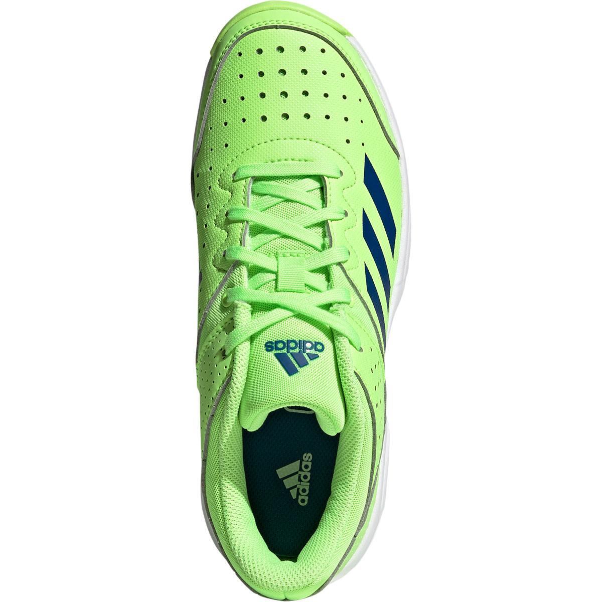 adidas Court Stabil Håndboldsko Børn
