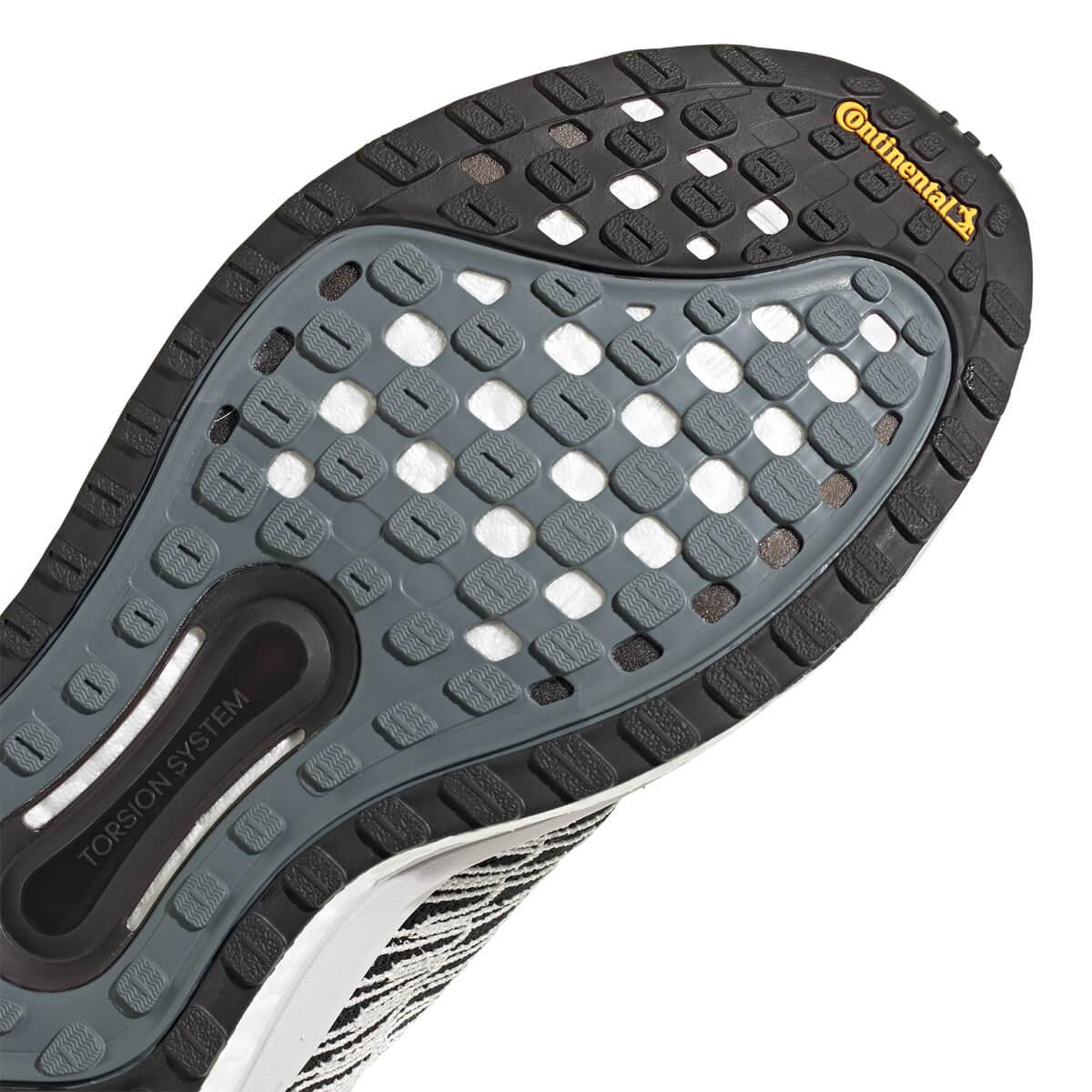adidas Solar Glide ST 3 Løbesko Herre
