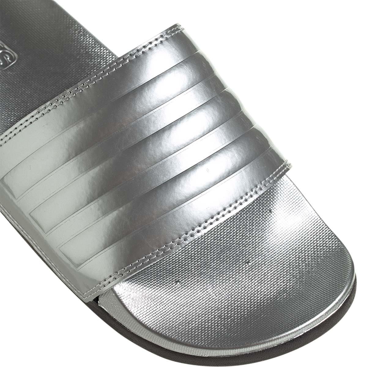 adidas Adilette Comfort Badesandaler Dame