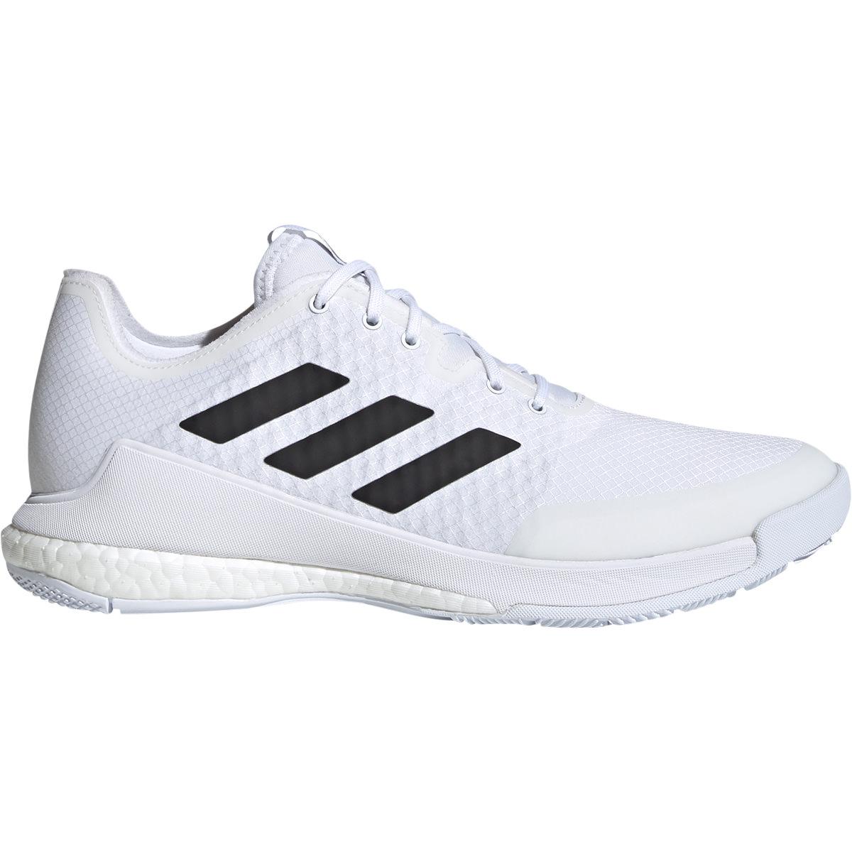 adidas Crazyflight Håndboldsko Herre