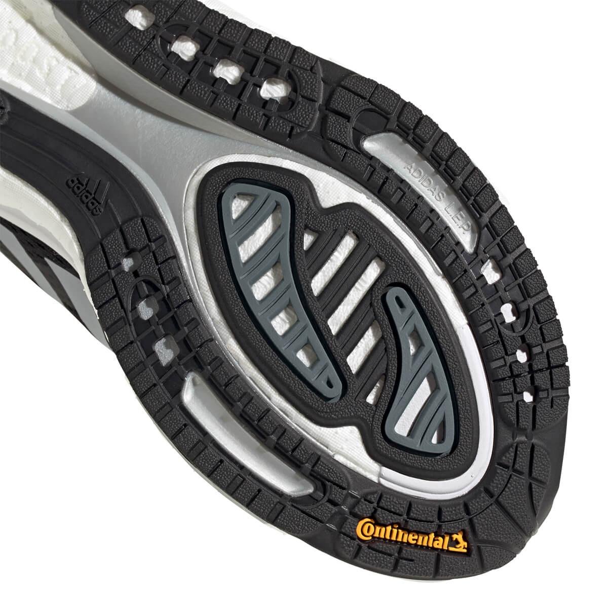 adidas Solar Boost 3 Løbesko Dame