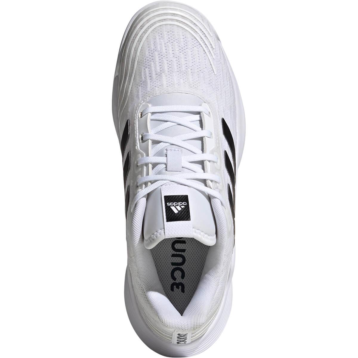 adidas Novaflight Håndboldsko