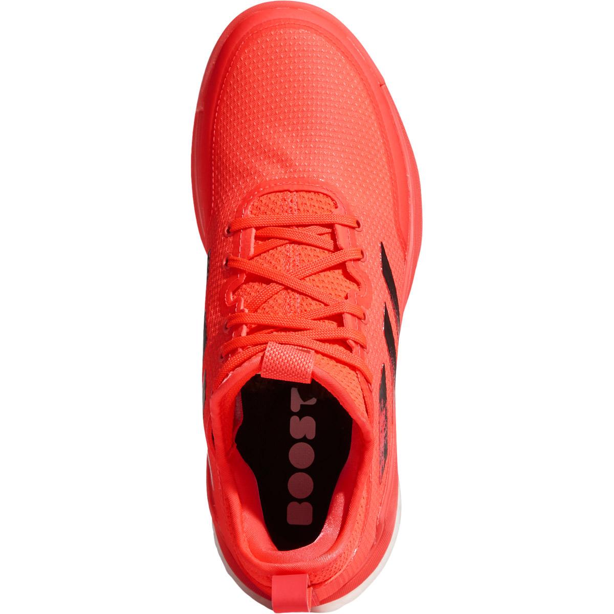 adidas Crazyflight Tokyo Mid Håndboldsko