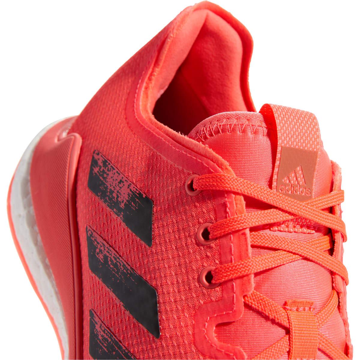 adidas Crazyflight Tokyo Håndboldsko Herre