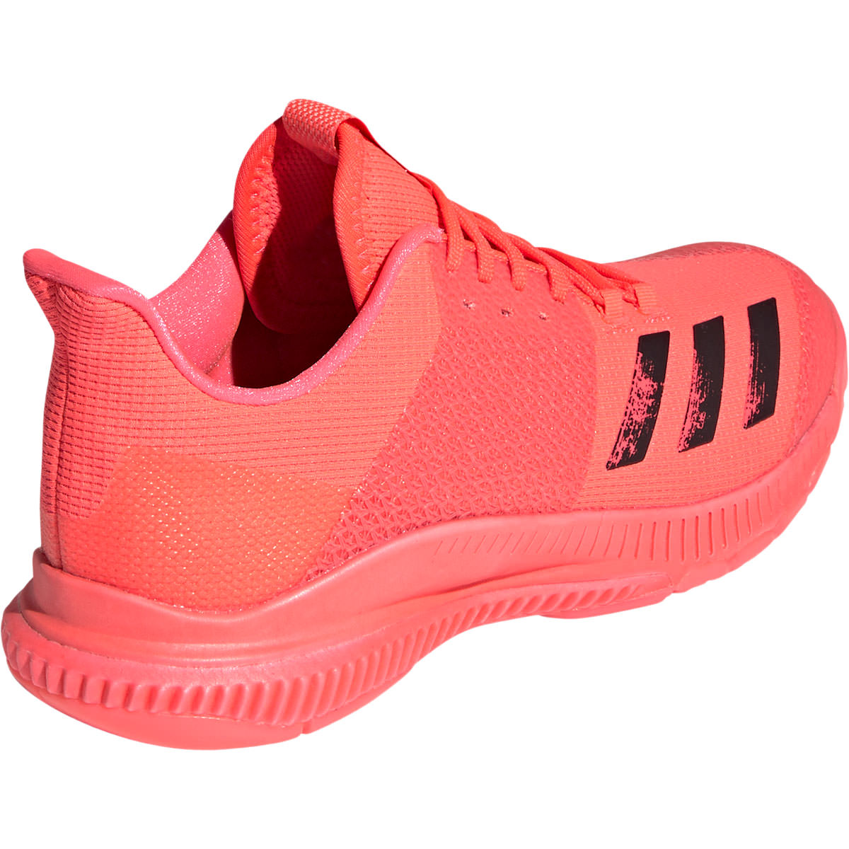 adidas Crazyflight Bounce Tokyo Håndboldsko