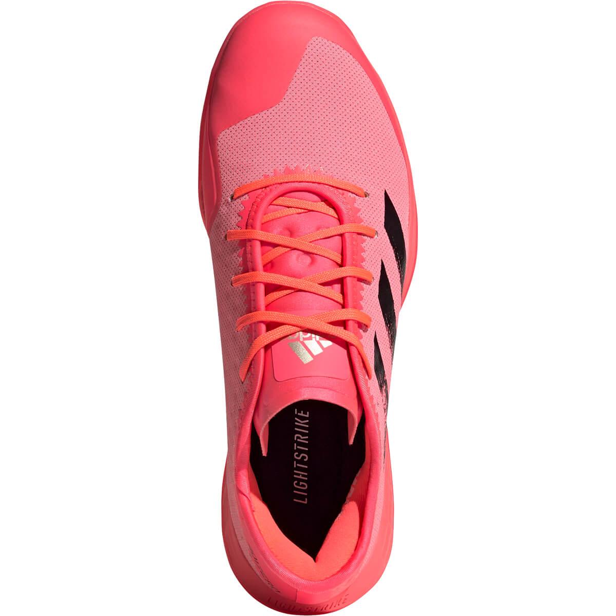 adidas Adizero FastCourt Tokyo Håndboldsko Herre