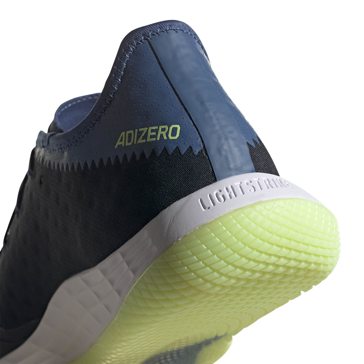 adidas Adizero FastCourt Primeblue Håndboldsko Herre