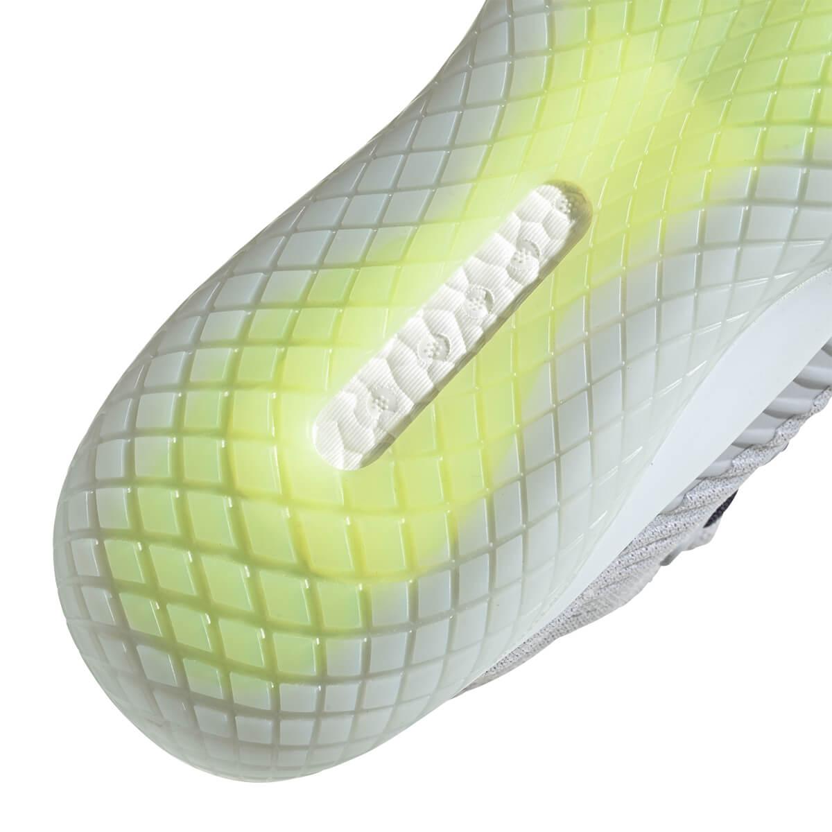 adidas Stabil Next Gen Primeblue Håndboldsko Herre