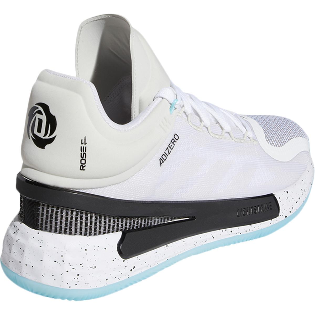 adidas D Rose 11 Basketsko Herre