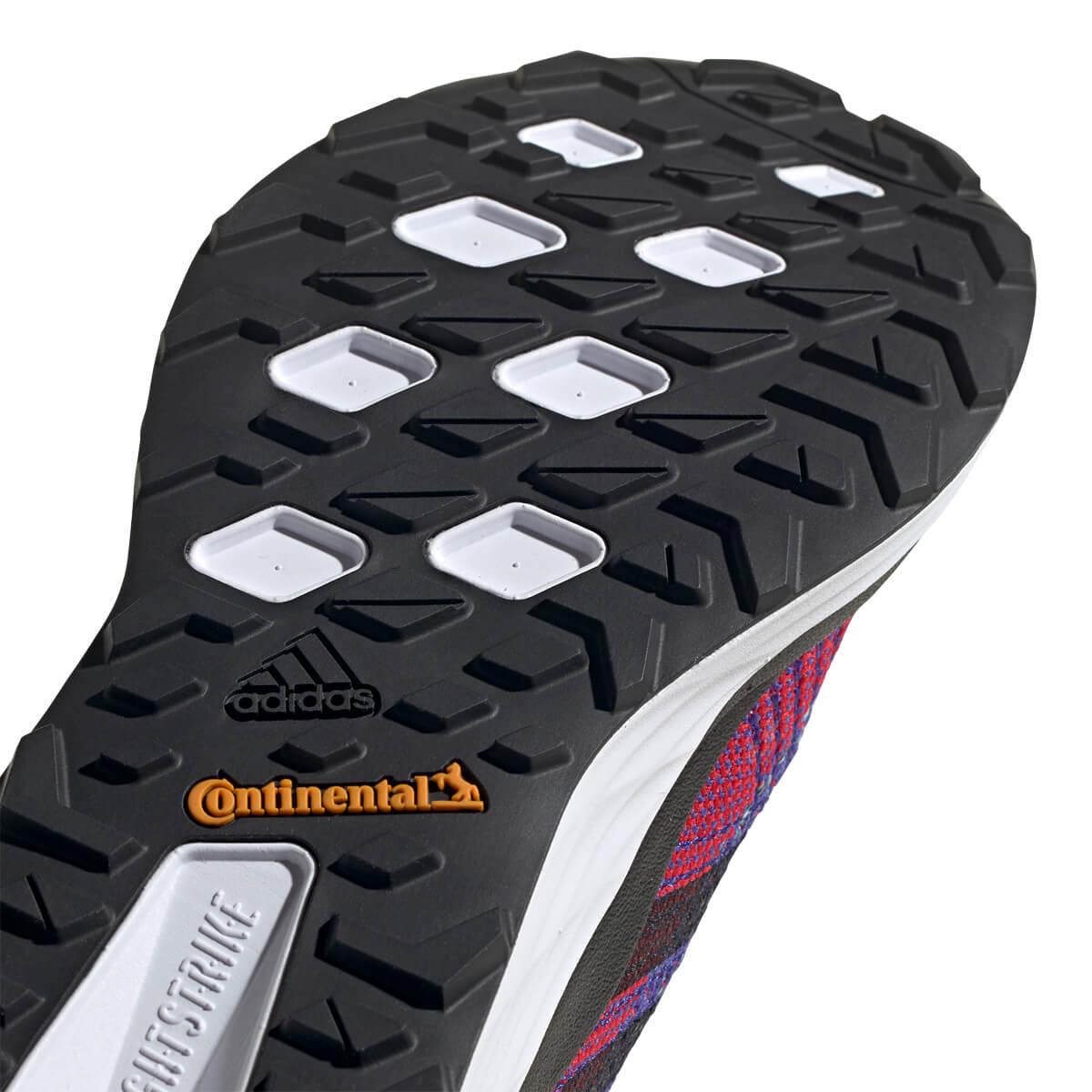 adidas Terrex Two Primeblue Trail Løbesko Dame