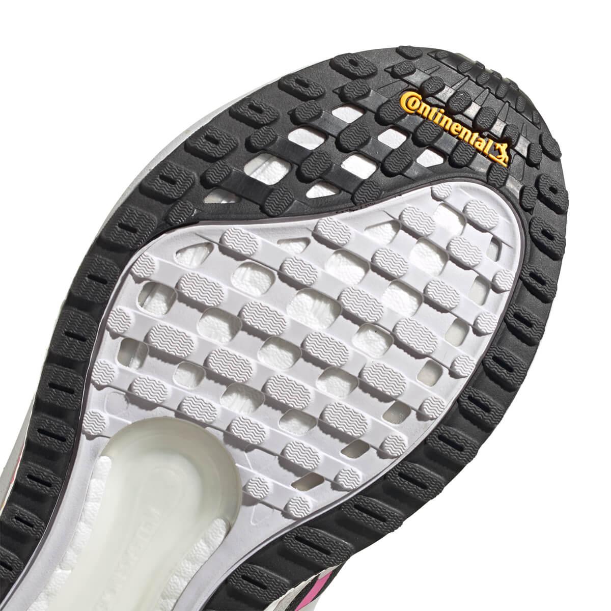 adidas Solar Glide 3 Løbesko Dame