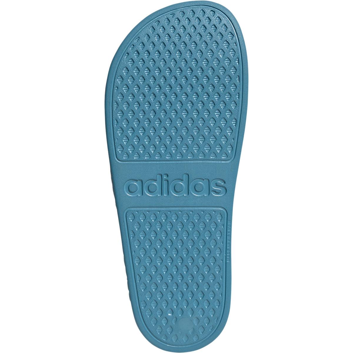 adidas Adilette Aqua Badesandaler Dame
