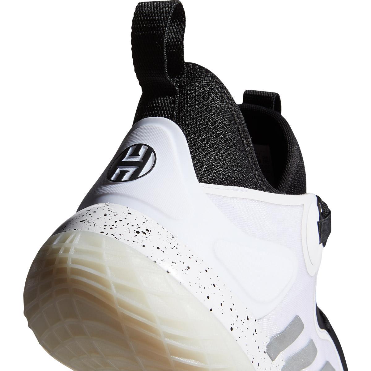 adidas Harden Stepback 2 Basketsko Herre