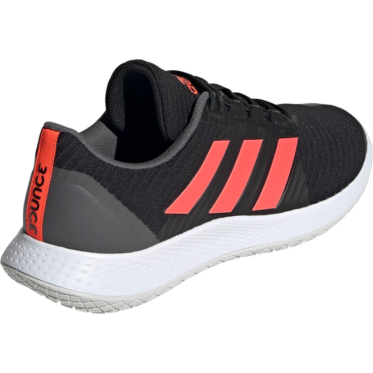 adidas ForceBounce Håndboldsko Herre