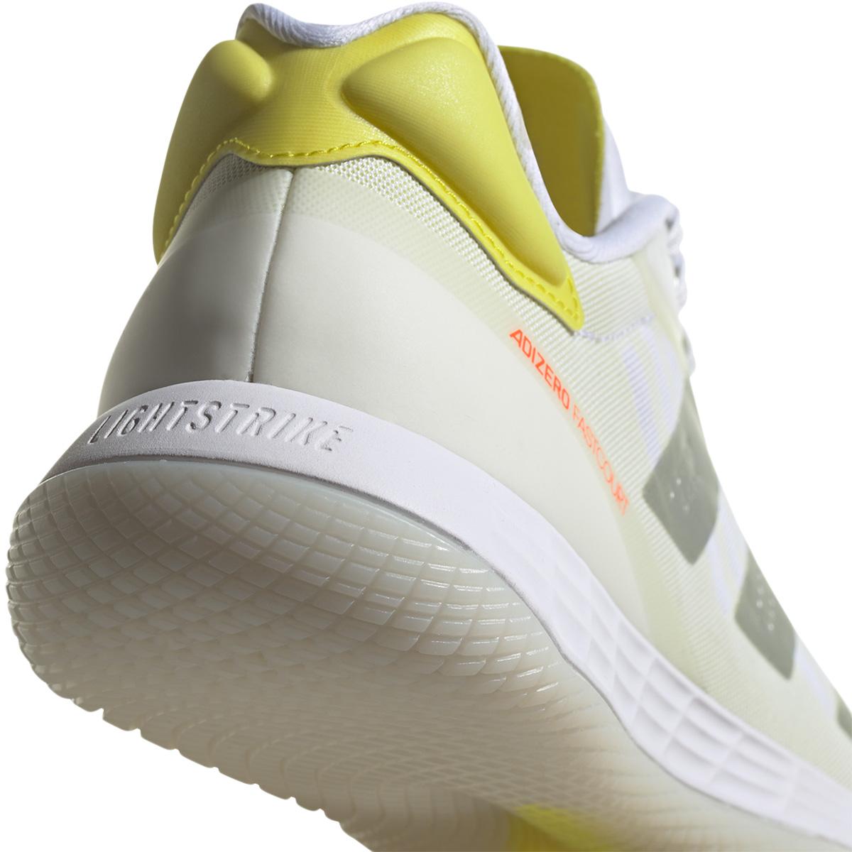 adidas Adizero Fastcourt 2.0 Håndboldsko Dame