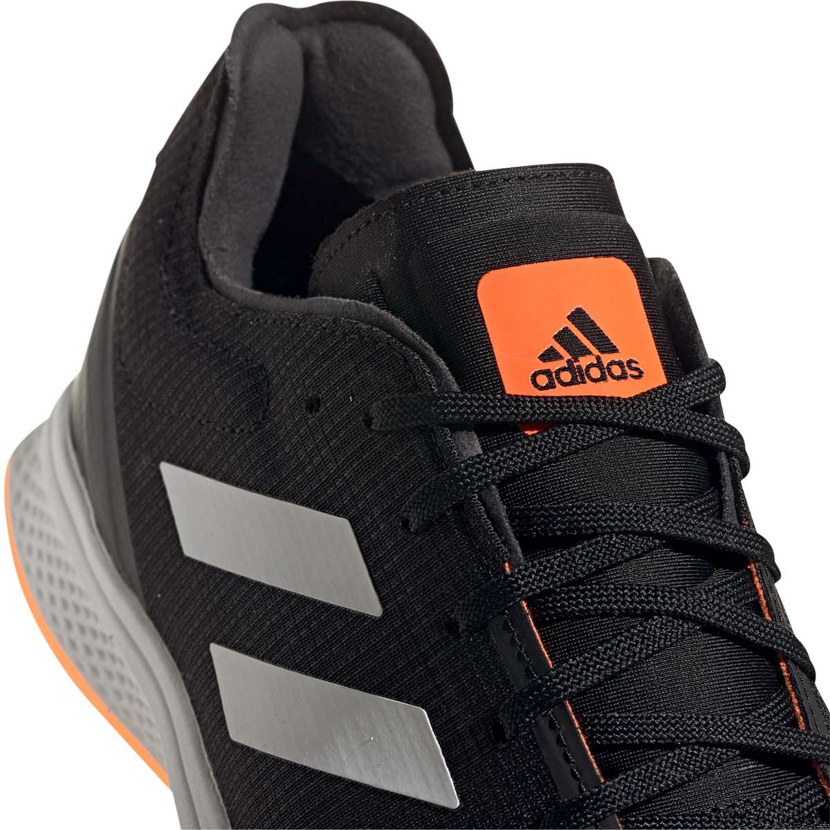 adidas Counterblast Bounce Håndboldsko Herre
