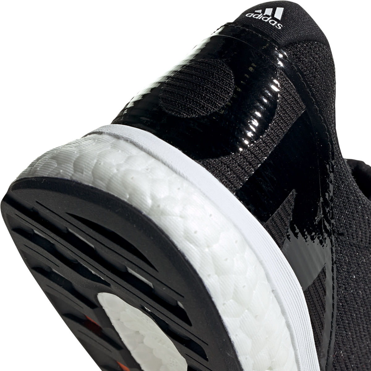 adidas Adizero Boston 8 Løbesko Dame