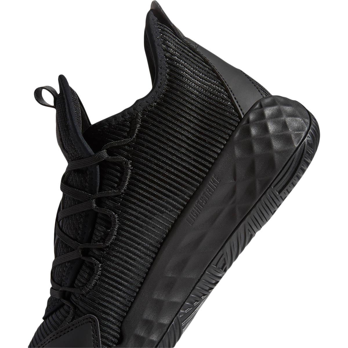 adidas Pro Boost Low Basketsko Herre