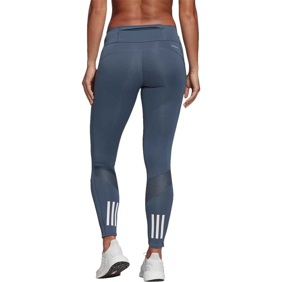 adidas Own The Run Løbetights Dame