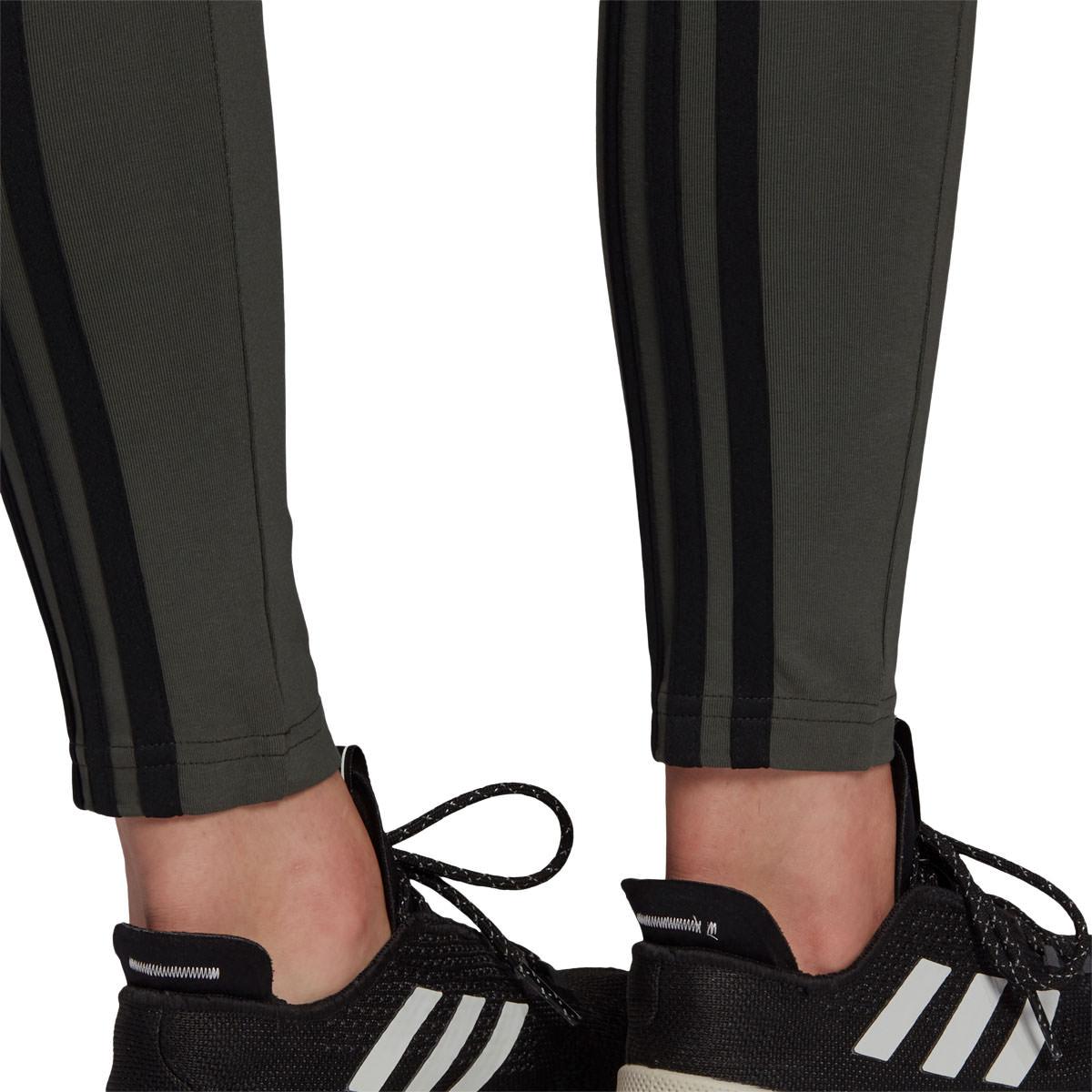 adidas Must Haves 3-Stripes Træningstights Dame