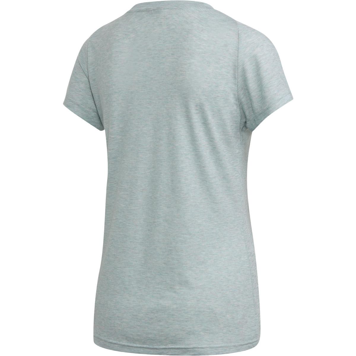 adidas Winners T-shirt Dame
