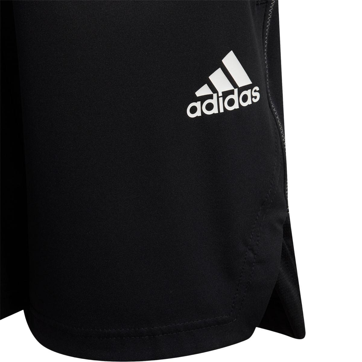 adidas Heat Ready Træningsshorts Børn