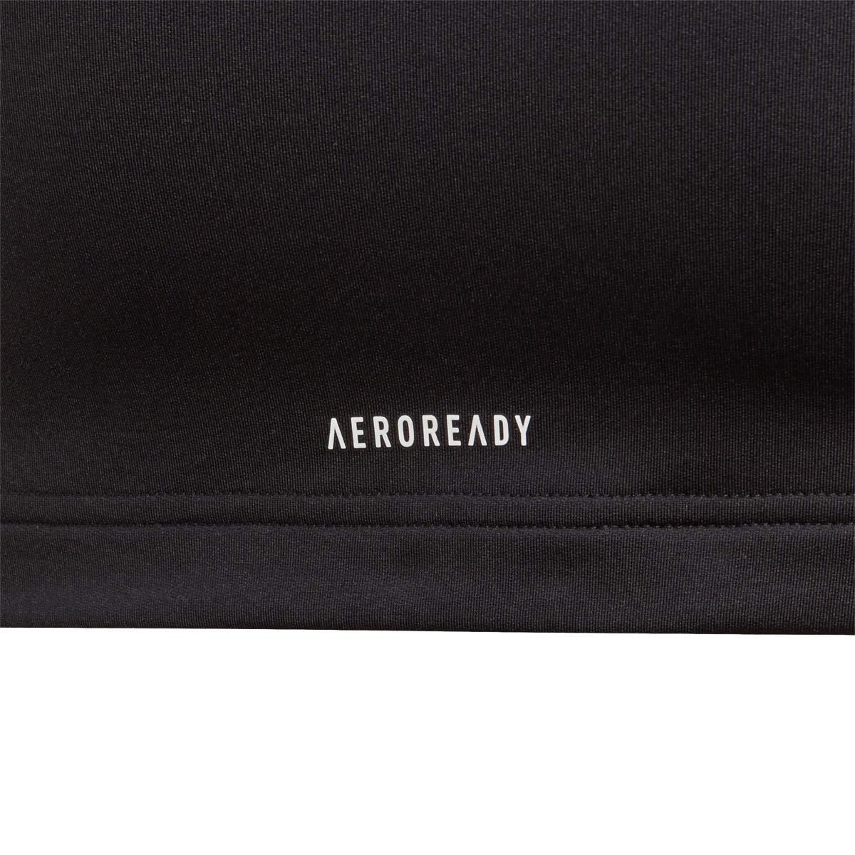 adidas Aeroready Warm Alphaskin Langærmet Trænings T-shirt Børn