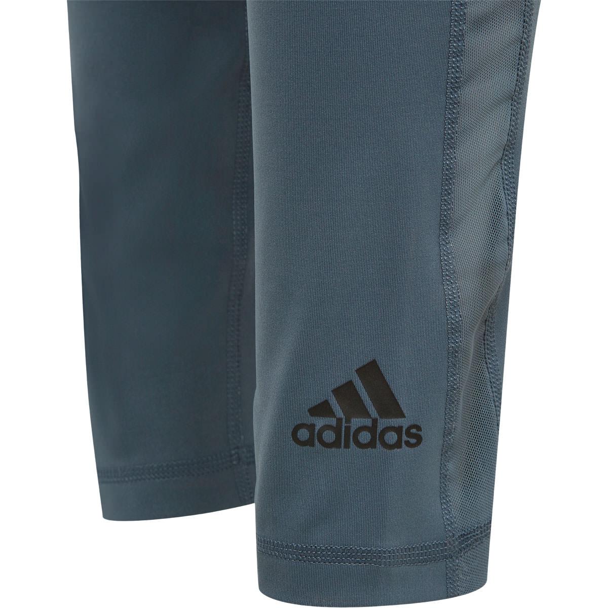 adidas Heat Ready Træningstights Børn