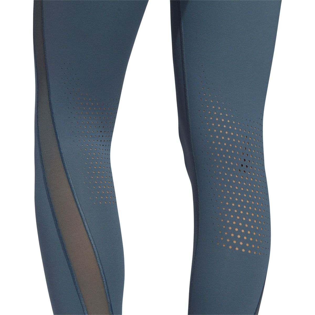 adidas Alphaskin Heat Ready 7/8 Træningstights Dame